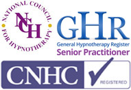 CNHC, NCH, GHR Accredited