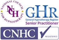 CNHC, NCH, GHR Accredited