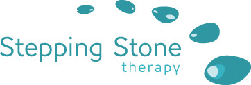 Stepping Stone Therapy